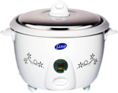 Glen-GL-3057-2.8L-Rice-Cooker