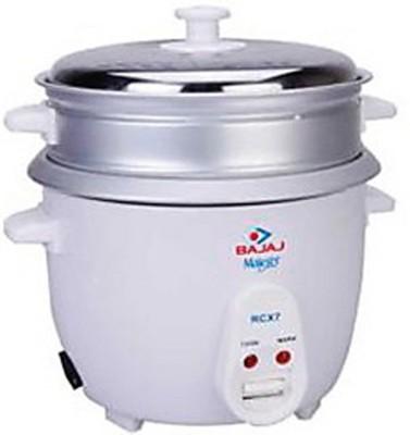 Bajaj-RCX7-Multifunction-Electric-Cooker