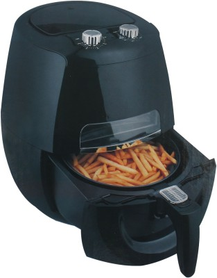 Havit-88-2.6-Litres-Air-Fryer