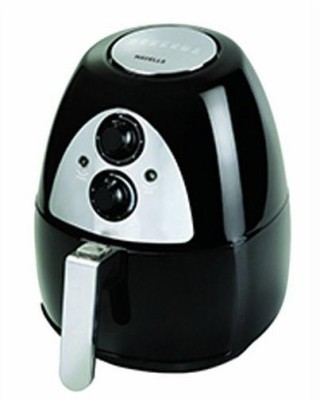 Havells-Air-Fryer