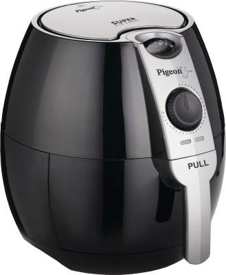https://rukminim1.flixcart.com/image/400/400/electric-cooker/w/z/e/pigeon-super-super-original-imae7zggu2zf9gwr.jpeg?q=90