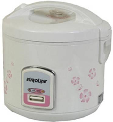 Euroline-1.8-Ltr-Electric-Cooker