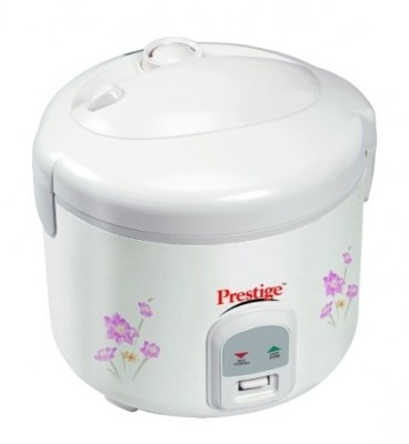 Prestige PRWCS 1.8 Electric Cooker