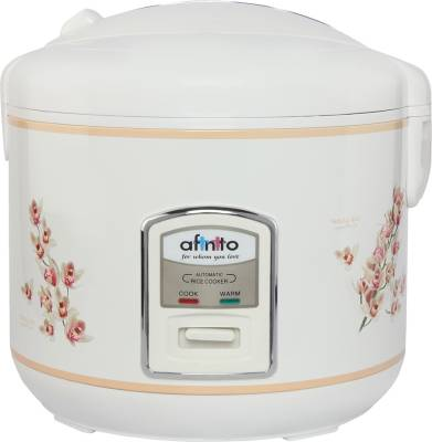 Afinito-SS-DL18-1.8L-Rice-Cooker