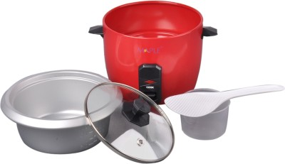 Maple-Lilliput-0.4L-Electric-Rice-Cooker