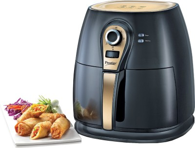 Prestige-PAF-3.0-2.2-Litre-Air-Fryer