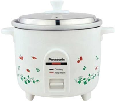 Panasonic-SR-WA10H-Electric-Cooker
