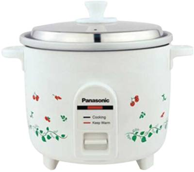 Panasonic-SR-WA10H-Electric-Cooker