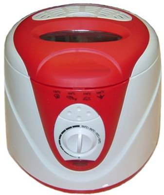 Skyline-VI-889-Deep-Fryer
