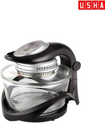 Usha 3513i Deep Fryer