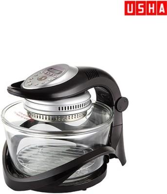 Usha 3513i 12 L Electric Deep Fryer at flipkart