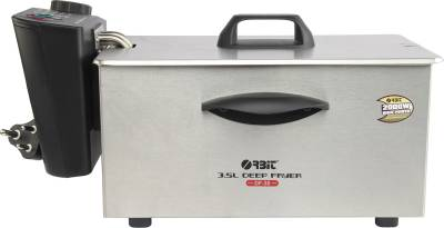 Orbit DF30 Deep Fryer