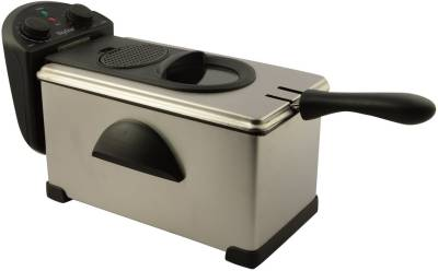 Skyline VT 5525 Deep Fryer Image