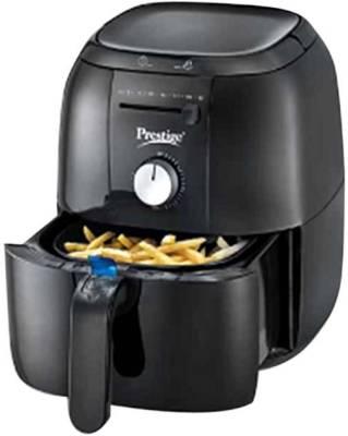Prestige AF Deep Fryer Image