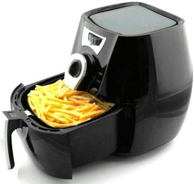 Olympus CL 705 Deep Fryer