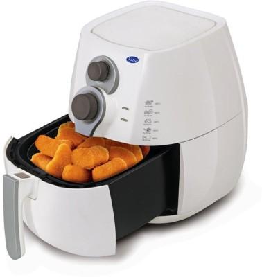 GLEN 3042 2.25 L Electric Deep Fryer at flipkart