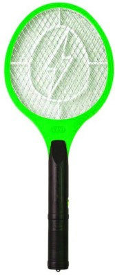 vrct Electric Insect Killer Bat vrct Mosquito Killers