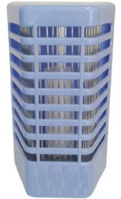 GENEXTONLINE Electric Insect Killer Suction Trap GENEXTONLINE Mosquito Killers