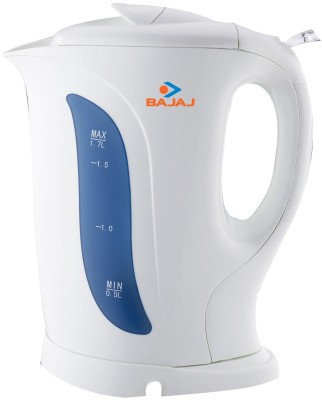 Bajaj-Non-Strix-1.7-L-Electric-Kettle