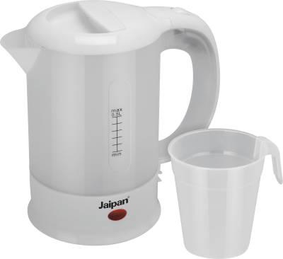 Jaipan-VI-9010-0.5-Litres-Electric-Kettle
