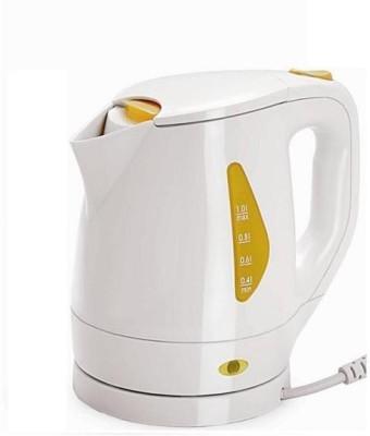 https://rukminim1.flixcart.com/image/400/400/electric-kettle/2/y/e/chef-pro-cpk810-original-imaeevf2wq6zsecw.jpeg?q=90