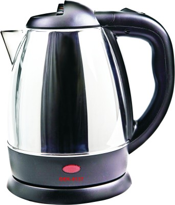 Orpat-OEK-8137-Electric-Kettle