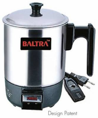 Baltra-BHC-102-Electric-Kettle