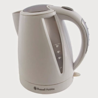 Russell-Hobbs-RU-15075-Electric-Kettle