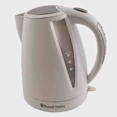 Russell-Hobbs-RU-15075-Electric-Kettle