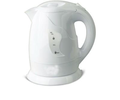 https://rukminim1.flixcart.com/image/400/400/electric-kettle/6/b/d/shrih-sh-02648-concealed-element-1-litre-original-imaeq4yeufeujkcy.jpeg?q=90