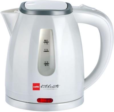 Cello-Quick-Boil-600-B-1-Litre-Electric-Kettle
