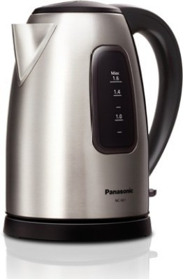 Panasonic-NC-SK1-1.6-Litre-Electric-Kettle