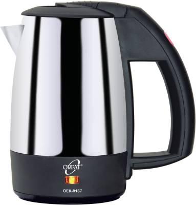 Orpat-OEK-8187-Travel-Electric-kettle
