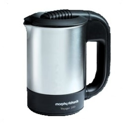 Morphy-Richards-Voyager-200-0.5-L-SS-Electric-Kettle