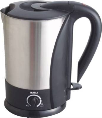 Inalsa-Mist-1.7L-Electric-Kettle