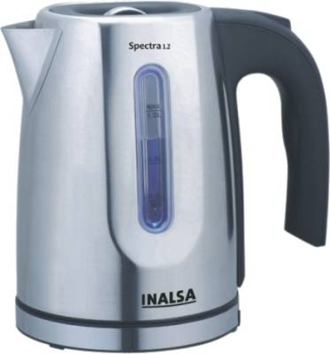 Inalsa-Spectra-1.2-Electric-Kettle