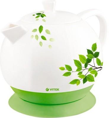 Vitek-VT-1171-W-I-1.3-Litre-Electric-Kettle