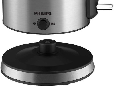 Philips-HD9316/06-1.7-Litre-Electric-Kettle