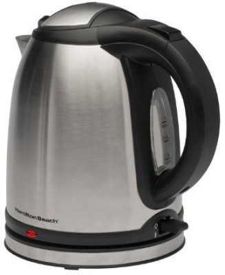Hamilton-Beach-40995-IN-1-Liter-Electric-Kettle
