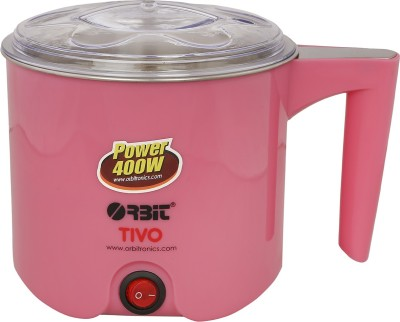 Orbit-Tivo-400W-Multi-Purpose-Electric-Cooker