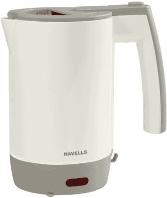 Havells-Travel-Lite-Electric-Kettle