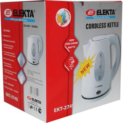 Elekta-EKT-2745-1.5-Litre-Electric-Kettle