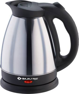 Bajaj-Majesty-KTX-15-Electric-Kettle