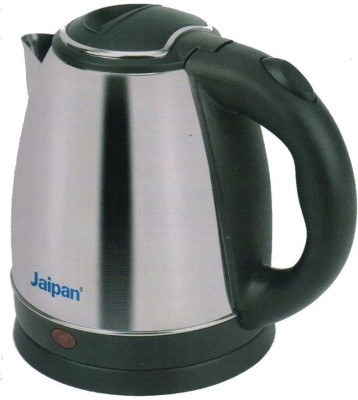 Jaipan-Tea-Electric-Kettle