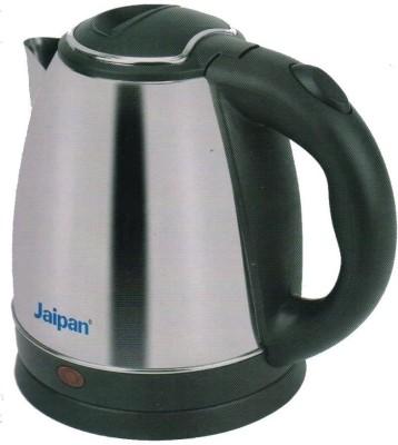 Jaipan JEK-1500 Electric Kettle(1.7 L)