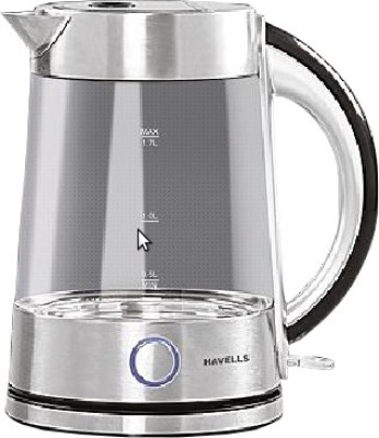Havells-Vetro-1.7L-Electric-Kettle