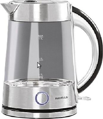 https://rukminim1.flixcart.com/image/400/400/electric-kettle/e/e/g/havells-vetro-1-7-l-vetro-1-7-l-original-imadjyf3t4m4gpaq.jpeg?q=90