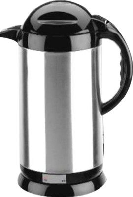 Quba-7611-1.8-Litre-Electric-Kettle