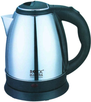 Roxx-Symphony-5506-1.2-Litre-Electric-Kettle