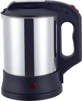 Deseo-MX-15A-1.5-Litre-Electric-Kettle